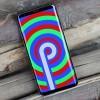 Samsung назвала сроки выхода Android 9.0 Pie для своих смартфонов и планшетов