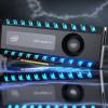 Фанаты фантазируют, как могла бы выглядеть видеокарта Intel Xe