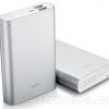Новый портативный аккумулятор Huawei поддерживает 40-ваттную зарядку