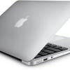 Продажи Apple MacBook в России выросли до 20 млрд рублей за год