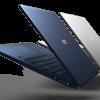 Самый легкий 15-дюймовый ультрабук Acer Swift 5 поступил в продажу в России