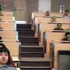 Создание модели распознавания лиц с использованием глубокого обучения на языке Python