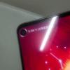 Светодиодное кольцо вокруг фронтальной камеры Samsung Galaxy S10 будет иметь обширную функциональность
