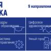 Развитие цифровой экономики России обойдется государству в 1,8 трлн рублей