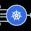 [Иллюстрированное] Руководство по устройству сети в Kubernetes. Часть 3