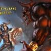 Как Baldur's Gate спас компьютерные RPG