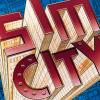Как «цифровые археологи» обнаружили утерянную версию SimCity для NES и восстановили ее
