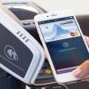 На Apple подали в суд за нарушение патента в сервисе Apple Pay