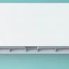 Умный кондиционер Xiaomi поступил в продажу