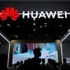 В США хотят полностью запретить закупку оборудования Huawei и ZTE