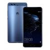 EMUI 9.0 появилась на Huawei P10 со значительным опережением графика