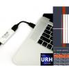 Universal Radio Hacker — легкий способ исследовать цифровые радиопротоколы