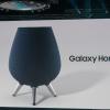 Samsung выпустит две умные колонки в 2019 году
