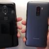 OnePlus 6T против Xiaomi Pocophone F1: тест на скорость