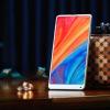 Глава Xiaomi объяснил, почему пользуется Xiaomi Mi Mix 2S, а не Xiaomi Mi Mix 3