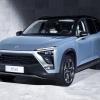 Программа КНР «Автомобили с новыми источниками энергии». Чего ожидать в 2019-м году