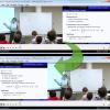 Редактирование видео в MPC с помощью шейдеров