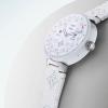 Умные часы Louis Vuitton Tambour Horizon Tambour Horizon 2019 Edition будут работать гораздо дольше оригинала