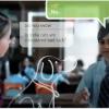 Видео дня: как Microsoft представляла технологии 2019 года в 2009 году