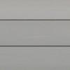 Видео фронтальной панели Sony Xperia XZ4 и шутливое изображение Sony Xperia XZ10