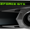 Nvidia прекратила производство видеокарты GeForce GTX 1060 еще в октябре, на смену ей придут модели GeForce GTX 1160 и GTX 1160 Ti