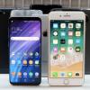 Очередная статья о том, как выбрать себе смартфон