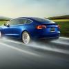 Предварительные данные о производстве и продаже электромобилей компании Tesla за 4-й квартал и за 2018-й год
