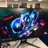 Gigabyte покажет на CES 2019 свой первый игровой монитор бренда Aorus