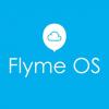 Meizu покинул глава подразделения Flyme