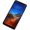 Xiaomi Pocophone F1 получил официальную поддержку TWRP