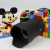 Новинка Life+Guard позволяет придать камерам Sony a7 III и a7R III очень несерьезный вид