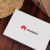 Huawei крайне успешно тестирует ОС Fuchsia с устройствами на базе однокристальных систем Kirin