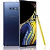 Флагманский планшетофон Samsung Galaxy Note9 получил финальную стабильную версию Android 9.0 Pie