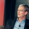 Пользователи iPhone установили новый рекорд по числу активаций несмотря на падение спроса на смартфоны Apple