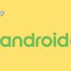 Выполненный по программе Android One смартфон Xiaomi Mi A3 замечен в прошивке MIUI 10