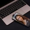 Фотовозможности смартфона Elephone PX с выдвижной фронтальной камерой показаны в ролике