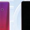 Глава Xiaomi намекнул на цену нового флагманского смартфона Redmi