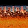 Как было реализовано пламя в Doom на Playstation