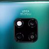 Обновление для Huawei Mate 20 Pro улучшило камеру и функцию Face Unlock
