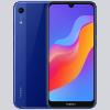 Опубликованы все характеристики и стоимость смартфона Honor 8A: SoC MediaTek Helio P35 за $115