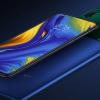 Флагманский слайдер Xiaomi Mi Mix 3 начал продаваться в Европе