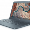 Хромбук HP Chromebook оценен в $269