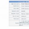 Новая версия Xiaomi Mi Play на подходе