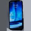 Смартфоны Samsung Galaxy M10 и M20 будут стоить 135 и 215 долларов соответственно