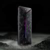Игровой смартфон Nubia Red Magic Mars выйдет в США и Европе уже 31 января