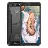 Неубиваемый смартфон Blackview BV5500 с защитой IP69K и емким аккумулятором стоит $90