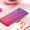Прочность флагманского смартфона Xiaomi Redmi Х проверили женскими каблуками