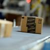 Самой дорогой частной компанией в мире теперь является Amazon