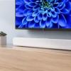 Телевизор Xiaomi Mi LED TV 4X Pro получил 4К-дисплей диагональю 55 дюймов