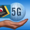В 2019 году выйдут более 30 моделей устройств с поддержкой 5G. В основном, это будут смартфоны